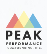 Peak Performance Compounding INC